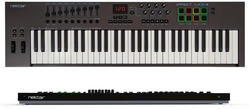 Best-88-Key-Keyboard